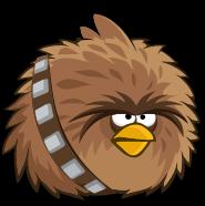 Plik:Chewie 2.png