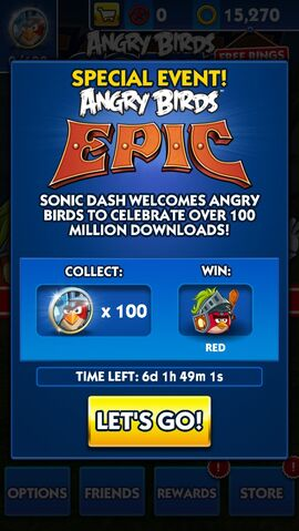 File:SonicDash+AngryBirdsEpicInfo.jpg