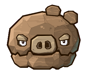 File:Angry Birds Fight! - Monster Pigs - Boulder Pig.png