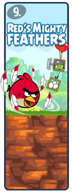 File:Red's Mighty Feathers.png