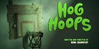 Hog Hoops