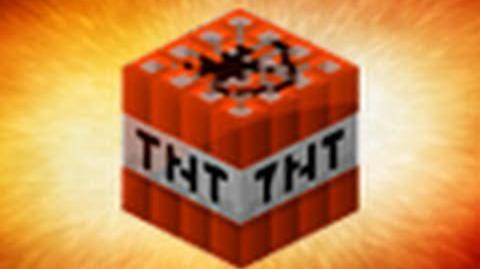 Thumbnail for version as of 17:56, September 30, 2012