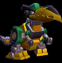 Model-grimlock-xs