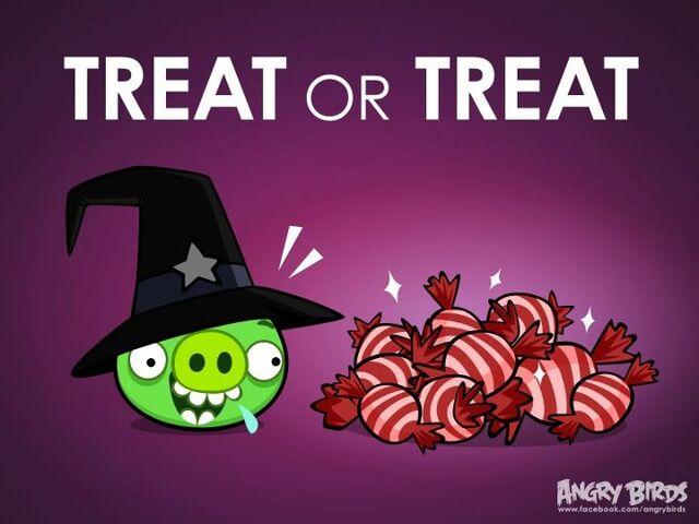 File:HalloweenfromRovio.jpg