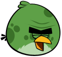 File:AB Big Bro Bird1.png