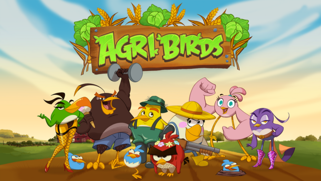 File:AgriBirdsPic1.png