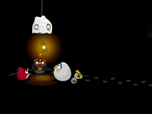 File:Angry birds4.jpg