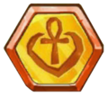 ABAceFighter Rune13