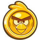 File:ABF birdcoin.png