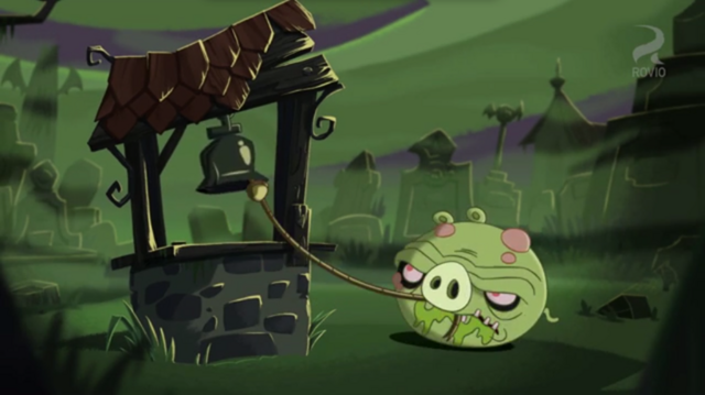 File:NIGHT OF THE LIVING PORK ZOMBIE PIG RINGING BELL.png