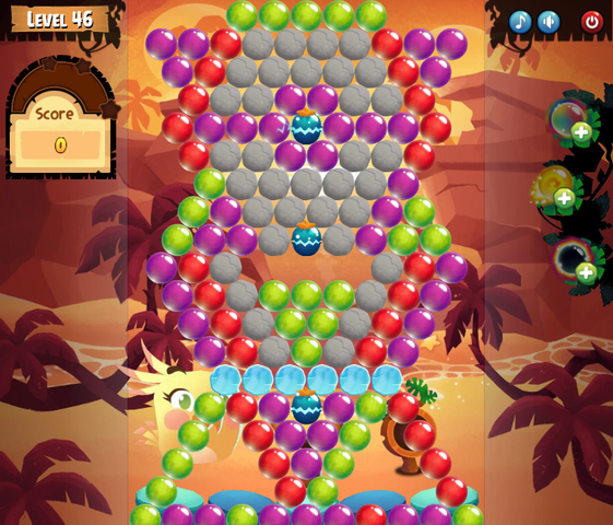 File:ABPop Level 46-1.png