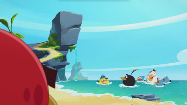 File:ABTOONSS2 BIRDS SWIMING.png