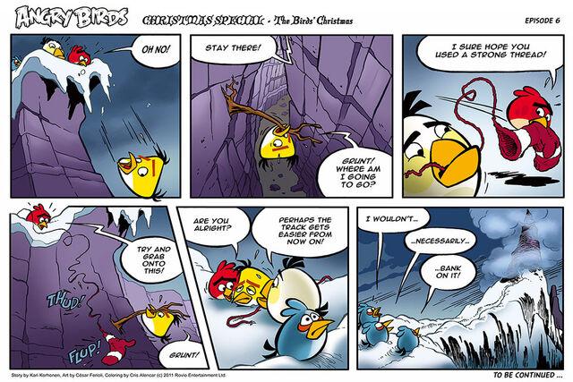 File:Angry-Birds-Seasons-Christmas-Comic-Part-6.jpg