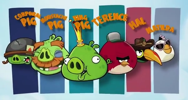File:The Pigs ang The birds.PNG