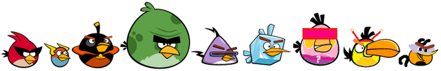 File:Bad Angry Birds Space Group.png