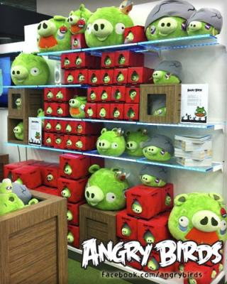 File:Angry Birds Store.jpg