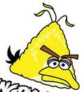 File:Big bird.png