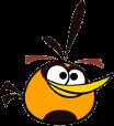 Orangebird