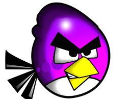 File:Purple Bird.jpg