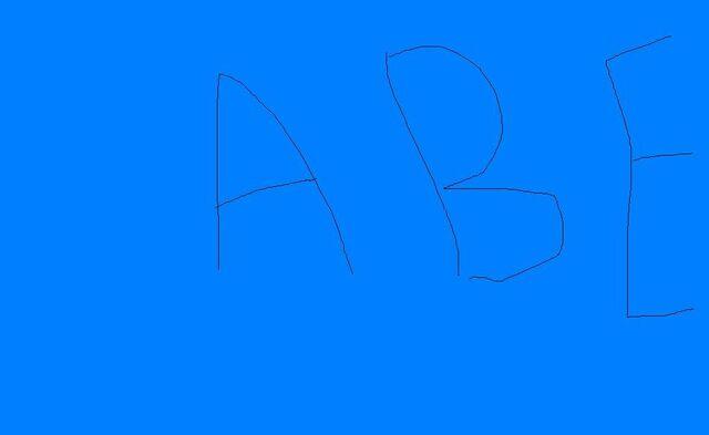 File:Abe.JPG