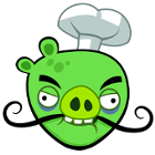 File:Chef Pig.png