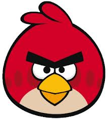 File:AngryBirds3.jpg