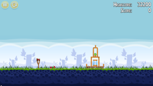 File:300px-AngryBirds1-1.png