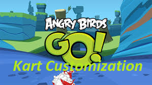 File:Angry Birds Go!; Kart Customization.png