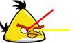Laserbird