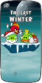 Thumbnail for version as of 12:52, December 26, 2013