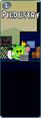 Thumbnail for version as of 13:53, November 15, 2013