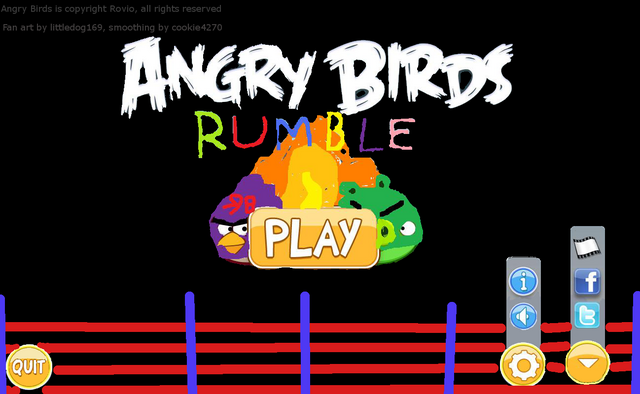 File:Angry birds rumble.png