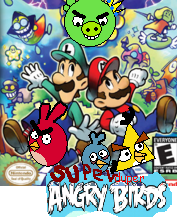 File:Super Duper Angry Birds.png