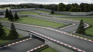 File:Room 19 - Racetrack.jpg