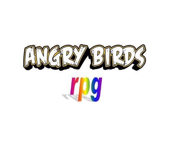 File:Angry birds rpg.JPG