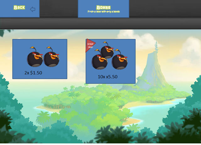 File:Angrybirds 3 Bomb upgrades store.jpg
