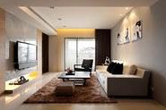 Room 4 - Living Room
