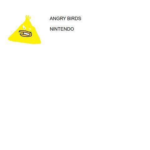 File:Angrybirdsnintendo.jpg