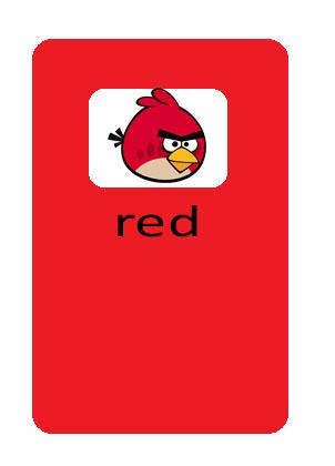 File:Red-0.jpg
