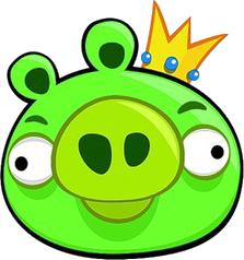 File:King Pig Image.png