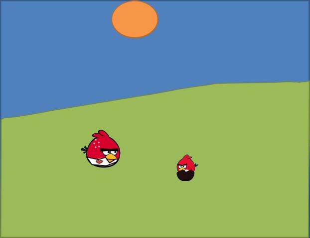 File:RedbirdTech07 Babycharacter 3.png