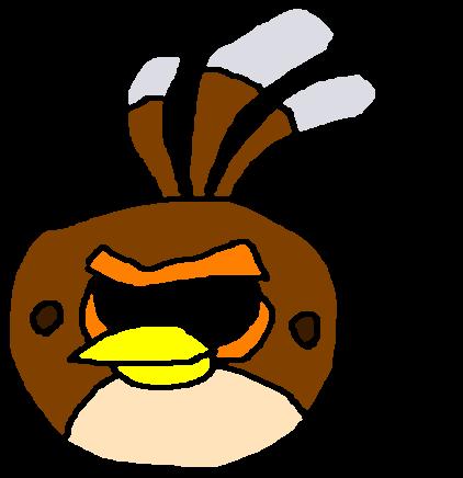 File:Brownbird1.png