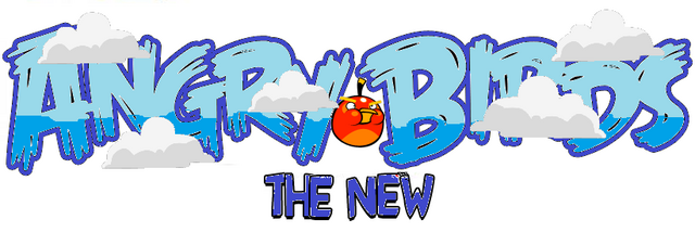 File:Angry Birds The New3.png