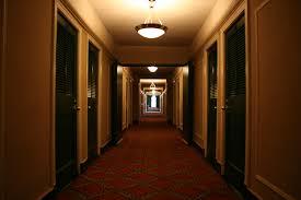 File:Room 2 - Treasure Hall.jpg