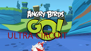 File:Angry Birds Go!; Ultra Circuit.png