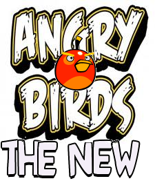 File:Angry Birds The New.png