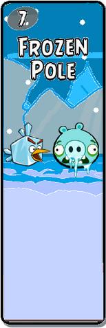 File:7.Frozen Pole.png