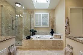 File:Room 8 - Bathroom.png