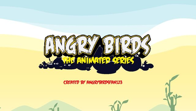 File:Angry birds background by gsgill37-d3kogmx.jpg