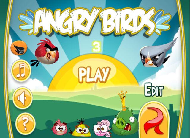 File:Angrybirds 3 Main menu.jpg